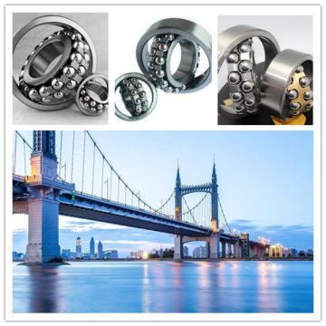2317 KOYO Self-Aligning Ball Bearings 10 Solutions