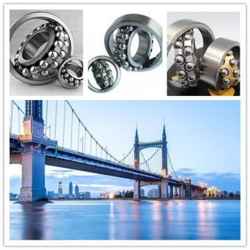 2321 KOYO Self-Aligning Ball Bearings 10 Solutions