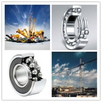 2317-K+H2317 NKE Self-Aligning Ball Bearings 10 Solutions