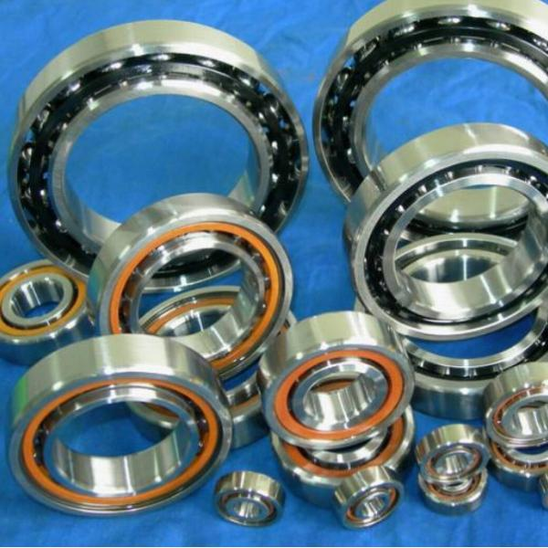 2MMC9111WI TUH  PRECISION BALL BEARINGS 2018 BEST-SELLING #2 image