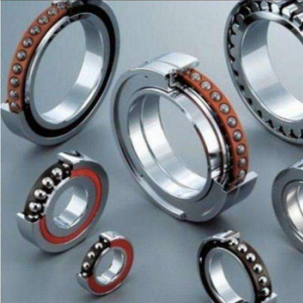 2MMC9118WIQUA4226  PRECISION BALL BEARINGS 2018 BEST-SELLING #2 image