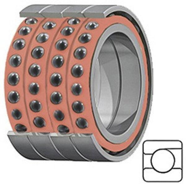 7211 ACDGA/P4A  PRECISION BALL BEARINGS 2018 BEST-SELLING #2 image