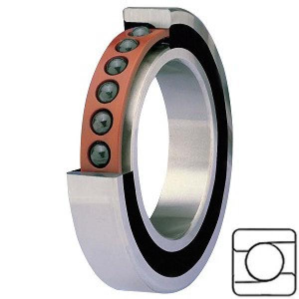 2MMC9111WI TUH  PRECISION BALL BEARINGS 2018 BEST-SELLING #3 image