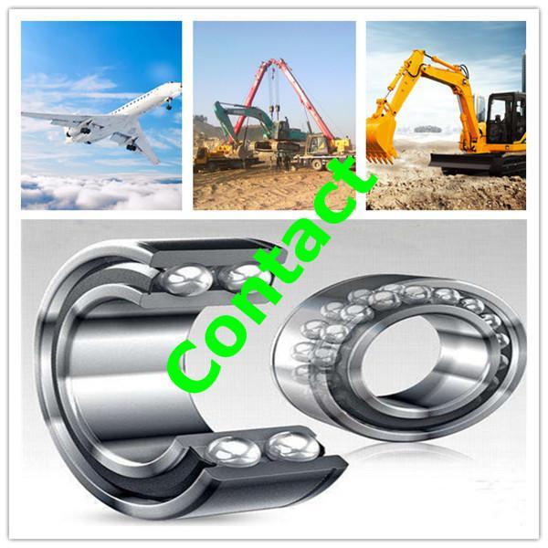71840 A ISO Angular Contact Ball Bearing Top 5 #3 image